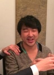 宮本佳代子 三井不動産