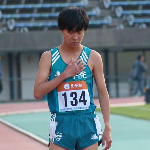 吉田圭太の画像 p1_26