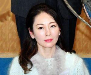 母 韓国人 貴景勝