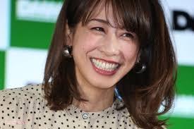 加藤 綾子 ギャル
