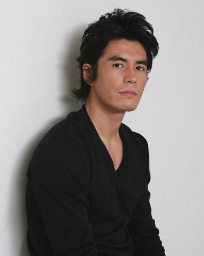 坊主 伊藤 英明